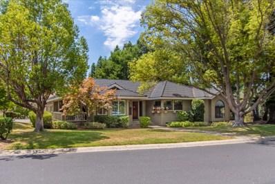 6778 Terreno Drive, Rancho Murieta, CA 95683 - MLS#: 18048811