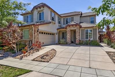 440 N Sierra Madre Street, Mountain House, CA 95391 - MLS#: 18048816
