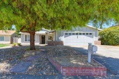 9359 Matador Way, Sacramento, CA 95826 - MLS#: 18048818