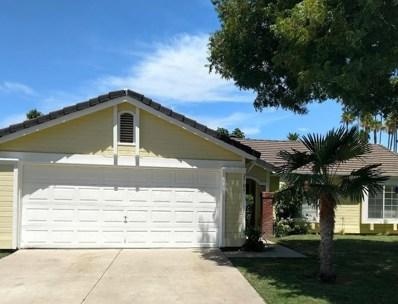 2709 Melanie Court, Ceres, CA 95307 - MLS#: 18048826