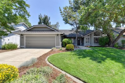 7741 James River Way, Sacramento, CA 95831 - MLS#: 18048836
