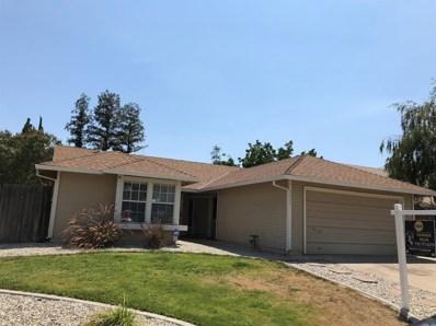 9064 Brevard Drive, Sacramento, CA 95829 - MLS#: 18048842