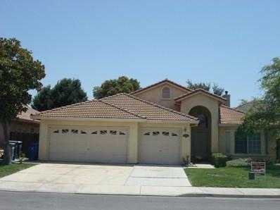 1853 Scripps Drive, Los Banos, CA 93635 - MLS#: 18048845