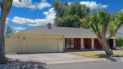 1704 Cortez Avenue, Stockton, CA 95209 - MLS#: 18048846