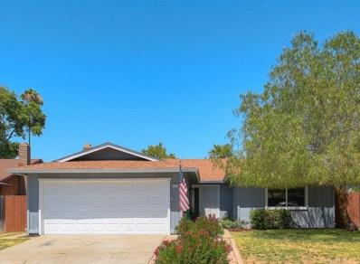 9235 Clendenen Way, Sacramento, CA 95826 - MLS#: 18048850