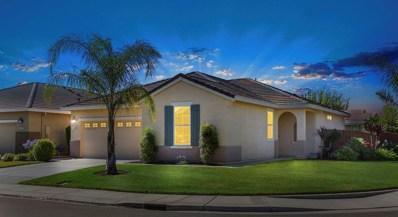 1308 Camilla Street, Manteca, CA 95337 - MLS#: 18048853