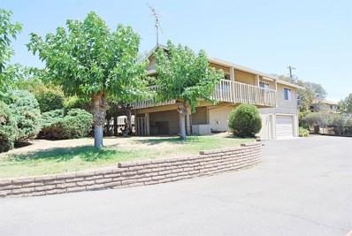 136 Herrington Drive, Auburn, CA 95603 - MLS#: 18048870