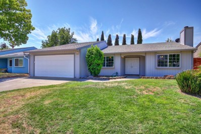 8684 Crystal River Way, Sacramento, CA 95828 - MLS#: 18048878