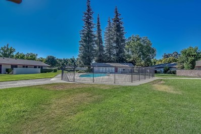 6631 Plymouth Road, Stockton, CA 95207 - MLS#: 18048909