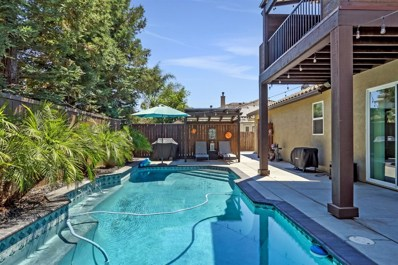 464 Noni Avenue, Escalon, CA 95320 - MLS#: 18048927