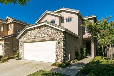 3089 English Oak Circle, Stockton, CA 95209 - MLS#: 18048932