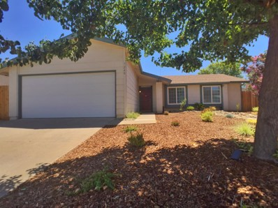 7240 Sunwood Way, Citrus Heights, CA 95621 - MLS#: 18048937
