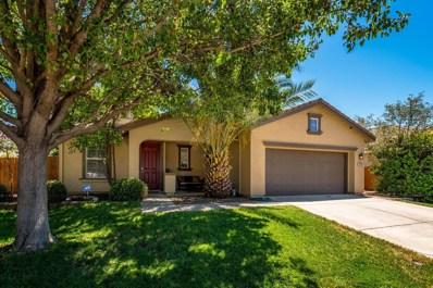 9799 Westfalen Way, Elk Grove, CA 95757 - MLS#: 18048948