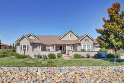 9934 Mango Lane, Elk Grove, CA 95624 - MLS#: 18048954