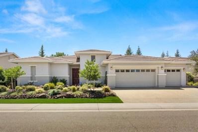 2307 Blue Heron Loop, Lincoln, CA 95648 - MLS#: 18048970