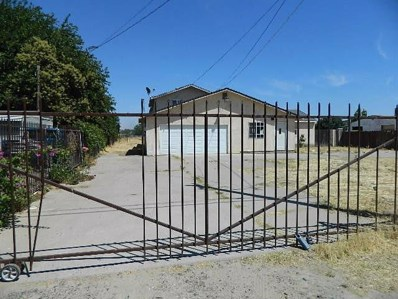 3460 Station Avenue, Atwater, CA 95301 - MLS#: 18048977
