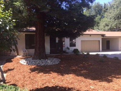7642 Leineke, Citrus Heights, CA 95610 - MLS#: 18048978