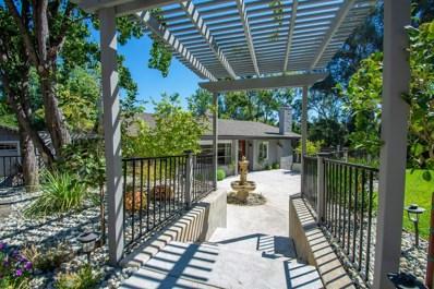 2330 Seabler Place, Carmichael, CA 95608 - MLS#: 18048980