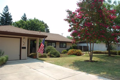 2008 Kincaid Way, Sacramento, CA 95825 - MLS#: 18048981
