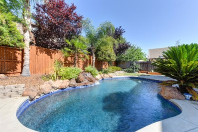 1665 Bottlebrush Circle, Roseville, CA 95747 - MLS#: 18048988