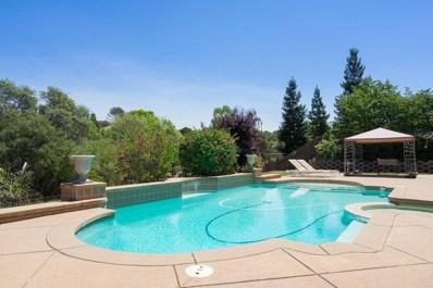 7071 Kentfield Drive, Shingle Springs, CA 95682 - MLS#: 18049017