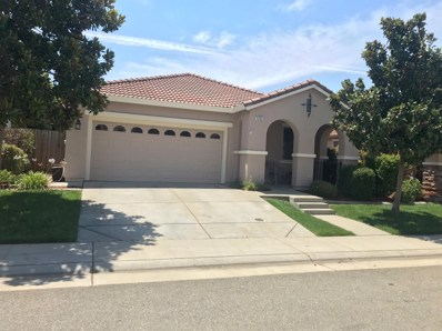1237 Waverton Lane, Lincoln, CA 95648 - MLS#: 18049048
