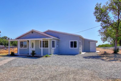 6310 24th Street, Rio Linda, CA 95673 - MLS#: 18049056