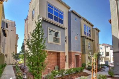 410 Tailoff Lane, Sacramento, CA 95818 - MLS#: 18049070