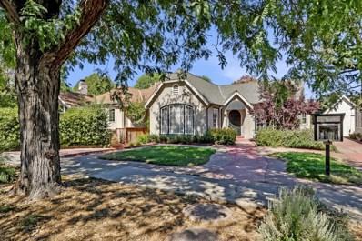418 Elmwood Avenue, Modesto, CA 95354 - MLS#: 18049079
