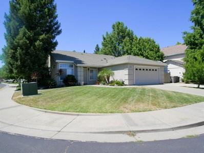 3162 Phelps Court, West Sacramento, CA 95691 - MLS#: 18049105