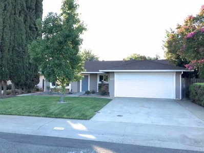 9077 Caldera Way, Sacramento, CA 95826 - MLS#: 18049113