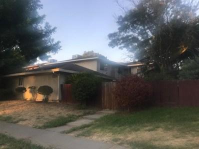 3360 R Street, Merced, CA 95348 - MLS#: 18049118