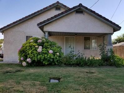 20109 American Avenue, Hilmar, CA 95324 - MLS#: 18049127