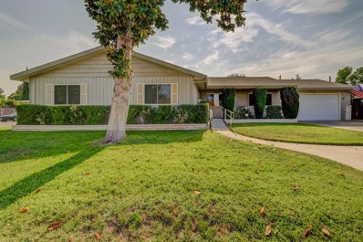 2888 Bedford Drive, Merced, CA 95340 - MLS#: 18049128