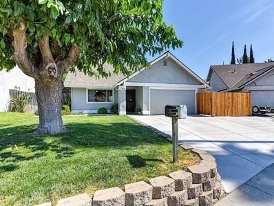 7420 Windjammer, Citrus Heights, CA 95621 - MLS#: 18049134