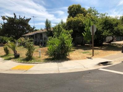10400 Mills Tower Drive, Rancho Cordova, CA 95670 - MLS#: 18049139