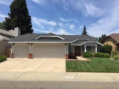 7949 Joshua Court, Citrus Heights, CA 95610 - MLS#: 18049141