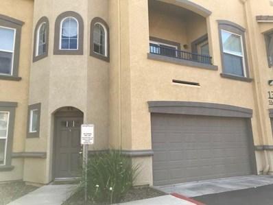 5556 Tares Circle, Elk Grove, CA 95757 - MLS#: 18049143