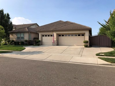 3831 Cherry Place, West Sacramento, CA 95691 - MLS#: 18049151