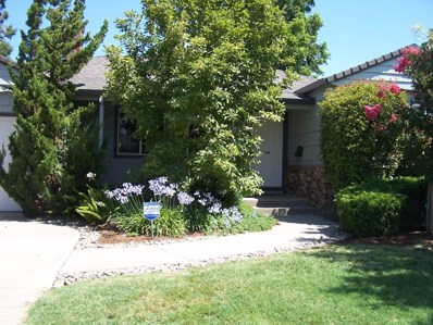 2221 Irvin Way, Sacramento, CA 95822 - MLS#: 18049152
