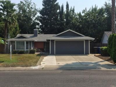 3064 Funston Drive, Sacramento, CA 95833 - MLS#: 18049157