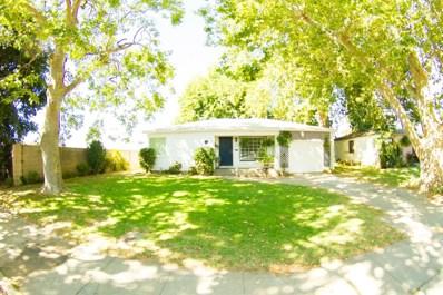 1625 Basler, Sacramento, CA 95811 - MLS#: 18049175
