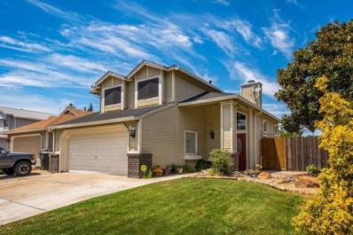 8520 Shadow Crest Circle, Antelope, CA 95843 - MLS#: 18049180