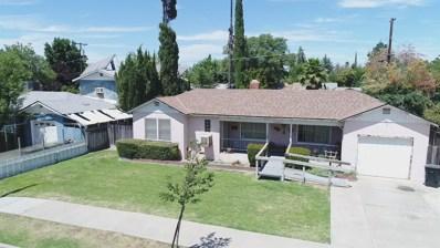 1037 Juniper Avenue, Atwater, CA 95301 - MLS#: 18049181