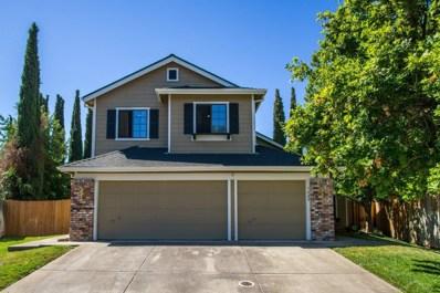 7442 Brandamore Court, Elk Grove, CA 95758 - MLS#: 18049185