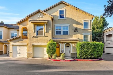 1275 Milano Drive UNIT 3, West Sacramento, CA 95691 - MLS#: 18049189