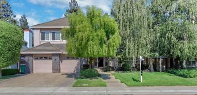 516 Applewood Drive, Lodi, CA 95242 - MLS#: 18049192