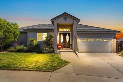 10507 Ridgecrest Drive, Jackson, CA 95642 - MLS#: 18049197