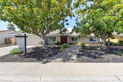 8757 Gemstone Court, Elk Grove, CA 95624 - MLS#: 18049204