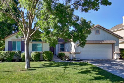 3628 Grand Point Lane, Elk Grove, CA 95758 - MLS#: 18049208